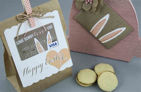 Does 7 11 Sell Gift Cards - free printable burlap bunny easter gift card holder gcg
