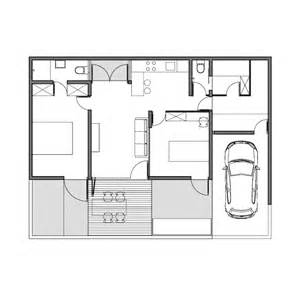 cad floor plans grey house sub studio for visionary design cad plan