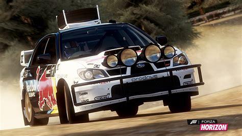 subaru hawkeye wallpaper 2005 subaru impreza wrx sti du rally expansion pack de