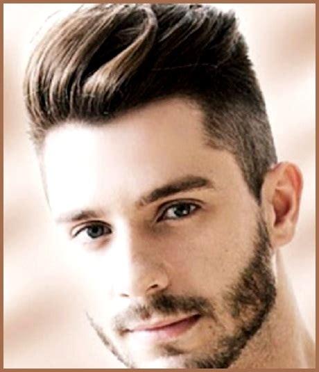 Cortes Caballero 2017 | nuevos cortes de pelo para caballero de moda pelo largo com
