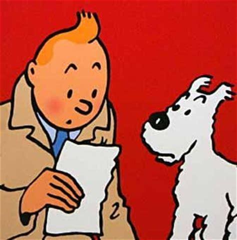 film cartoon tintin tintin has been cast lonely reviewer com