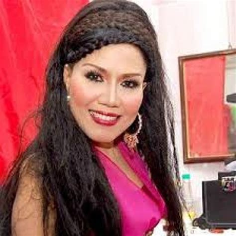 download mp3 dangdut terbaru rita sugiarto daftar lagu rhoma blackhairstylecuts com