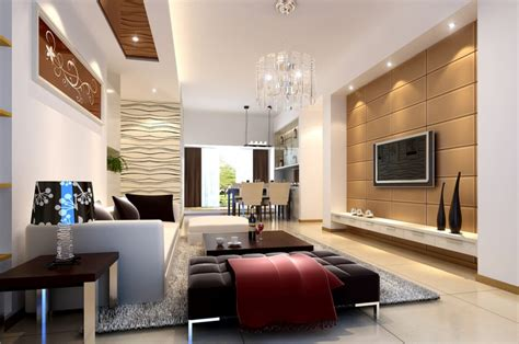 Drawing Room Interior Design Ideas