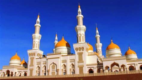 status wa kata kata sahur ramadhan gambar animasi