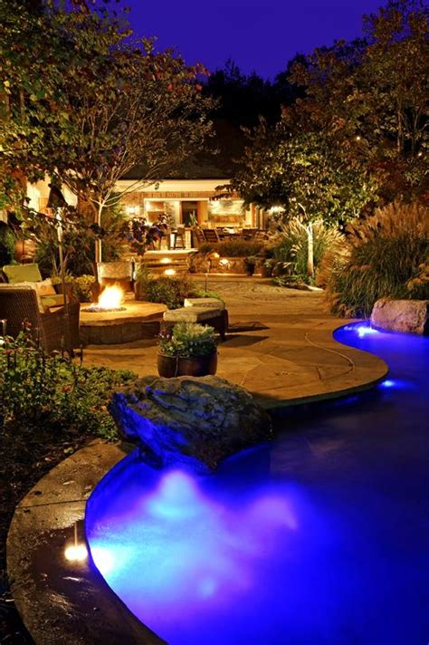 landscape lighting contractors landscape lighting contractors maryland electrical