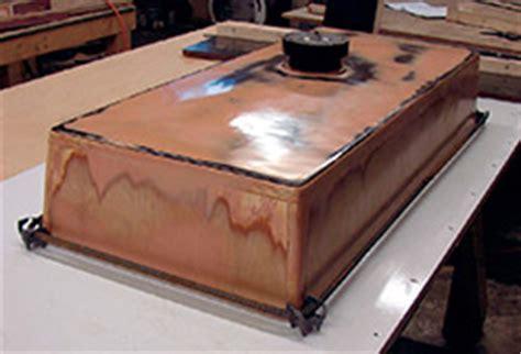 concrete sink molds diy pics for gt diy concrete sink molds