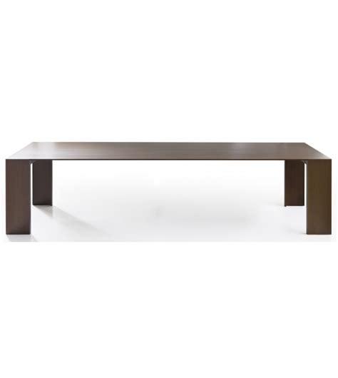 porro tavoli metallico porro tavolo large milia shop