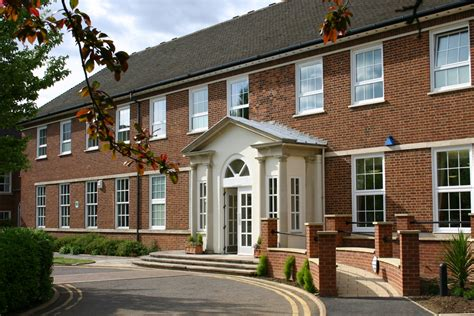 Cranfield School Of Management Mba Entry Requirements by Venue Cranfield Mitchell