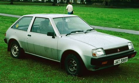Isuzu Panther 96 Deluxe 1982 plymouth ch information and photos momentcar