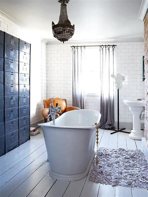 popular bathroom themes look the most popular of new bathroom theme ideas