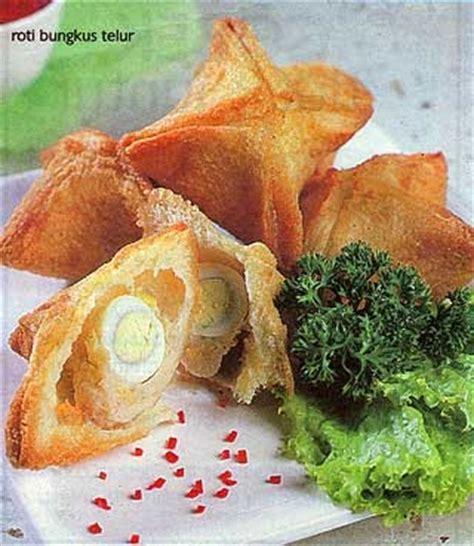Tempat Telur Portable Isi 12 Butir roti bungkus telur