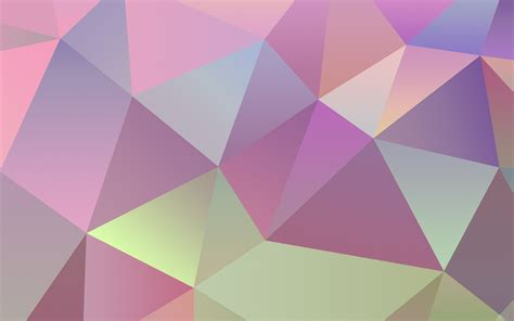 triangle pattern bumps wallpaper illustration symmetry triangle pattern