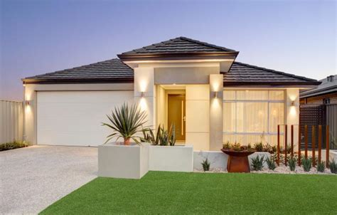 coombs display house to feature on australia s best houses homeone com au australia s 1 home building and