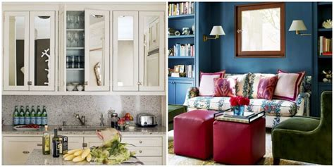 small spaces 11 small space design ideas how to make the most of a