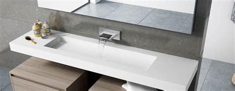 sanitari bagno roma arredo bagno a roma lavabi e top