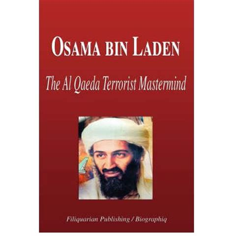 al qaeda biography in hindi osama bin laden the al qaeda terrorist mastermind