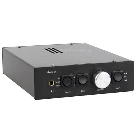 format audio hls audio gd nfb 11 es9018 dac pre dsd 32bit 384khz