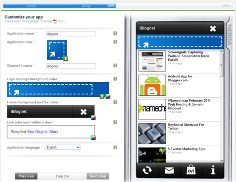 create nokia ovi account create nokia account ovi store click on next and customize