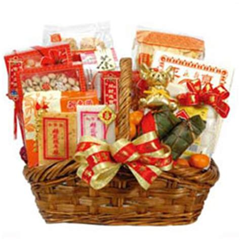 new year 2018 gift baskets new year gift baskets take the spotlight