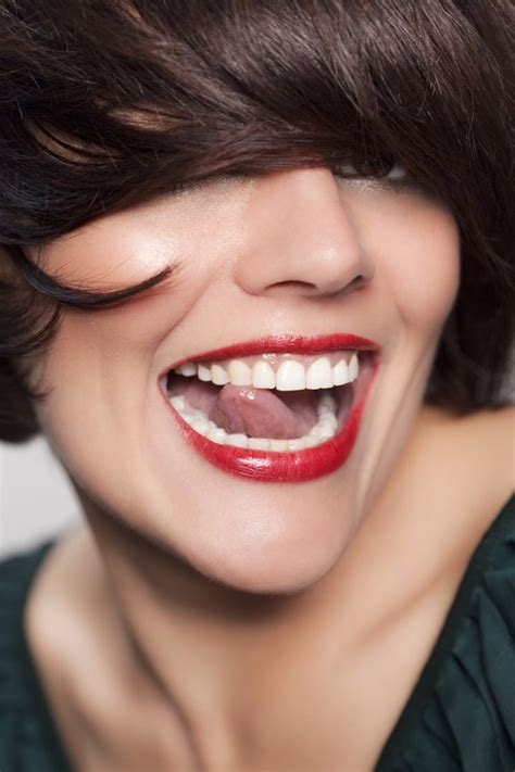 wow teeth whitening clinic private beauty salon