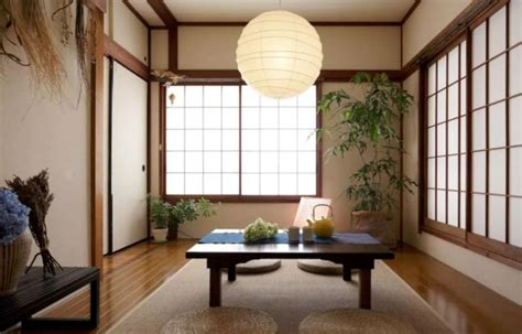 making  house  typical japanese home  talk asia