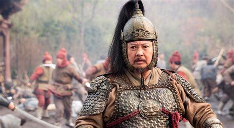 tanggal rilis film god of war le film god of war