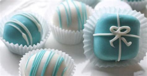 glam beach party old hollywood tiffany blue hostess tiffany themed wedding coco cake dots so this is love