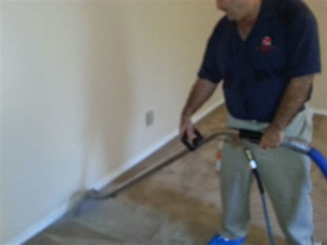 upholstery cleaning san antonio carpet cleaning carpet cleaning san antonio san
