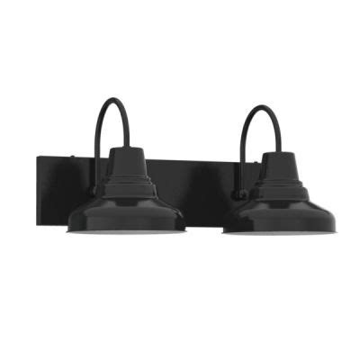 Black Vanity Light Fixtures by Black Vanity Lights Home