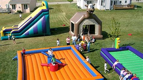 fun backyards for kids how to organize the backyard for kids