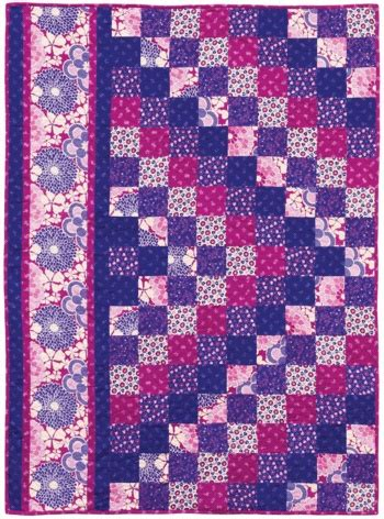 Free Flower Quilt Patterns by 114 Best Free Quilt Patterns Images On