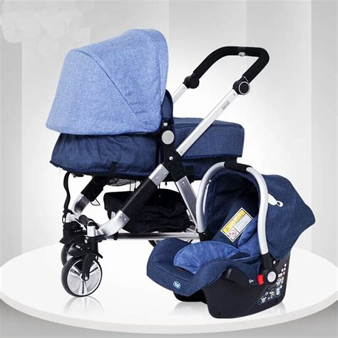 lay car seat baby blue strollers promotion shop for promotional baby