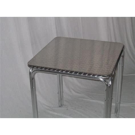 tavoli per bar usati tavoli da esterno bar usati mobilia la tua casa
