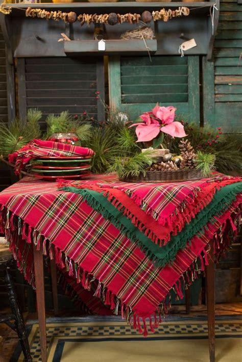 Cottage Decor Pinterest The World S Catalog Of Ideas