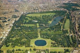 Hyde Park Hyde Park Visit All The World
