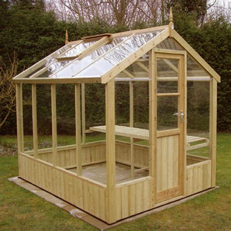 greenhouse design find a perfect wood greenhouse and building plan