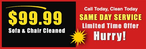 Upholstery Cleaning Ri Upholstery Cleaning Upholstery Cleaners Hyannis Ma