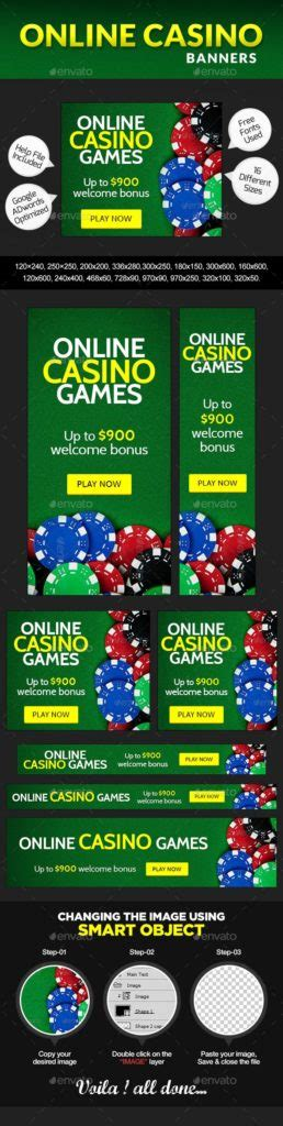 Win Money Online Poker - best online poker cashino blog