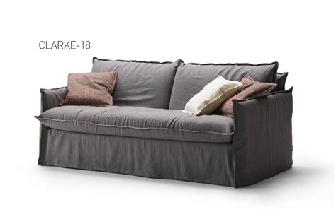 comfortable sofa bed for daily use comfortable sofa beds for daily use sofa the honoroak