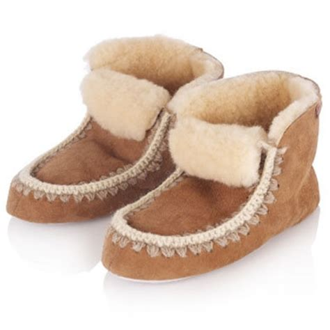groundhog day quizlet oliver bonas slippers 28 images oliver bonas blend
