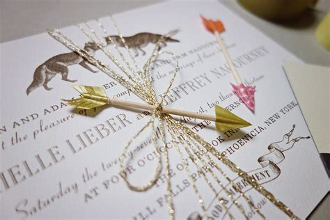 Wedding Invitations Embellishments by Free Printable Belly Bands And Tags For Your Diy Invitations