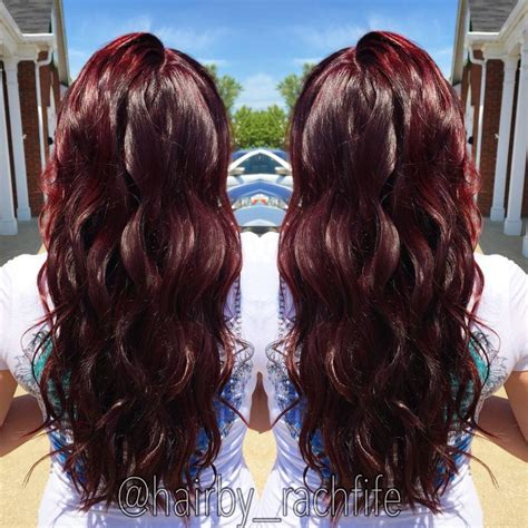coca cola hair color cola cola hair color best 25 cherry cola hair color