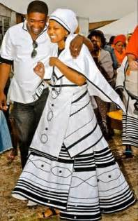 1000 images about xhosa traditional dresses on pinterest xhosa