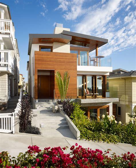 home and garden dream home dream home with interior zen garden and pacific ocean view