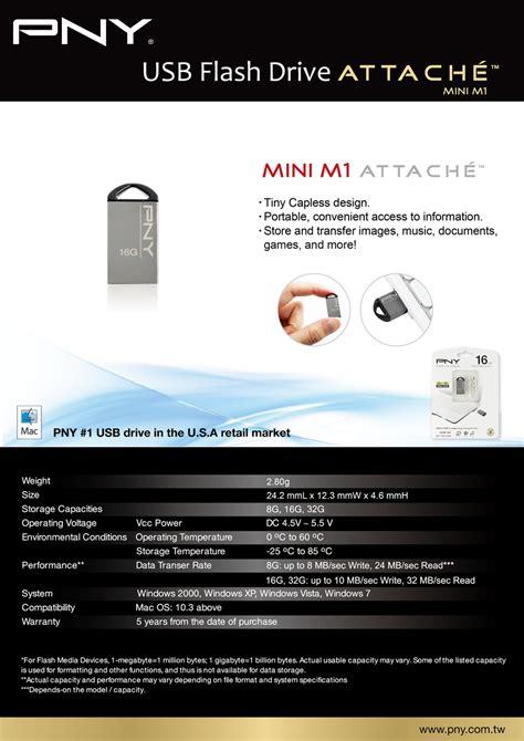 Flashdisk Panda Dan Pinguin 32gb pny product flashdisk card reader microsd class 10