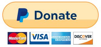 How To Donate A by Donations Friends Rescue Cats Adoption