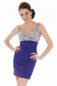 tight bridesmaid dresses tight sweetheart mini purple beaded homecoming prom dress