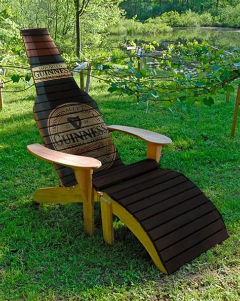dispensing chair plans bottle chair woodworking plans to buy