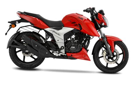 honda rtr price 2018 tvs apache rtr 160 4v price specs features and more