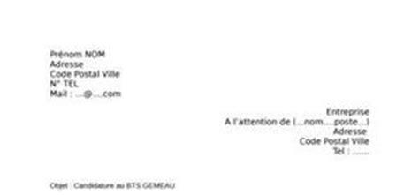 Lettre De Motivation Pour Bts Banque Conseiller Clientèle Lettre De Motivation Bts Esth 233 Tique